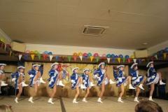 kinderkarneval2011_46