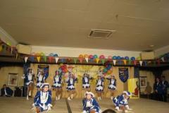 kinderkarneval2011_47