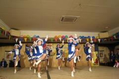 kinderkarneval2011_48