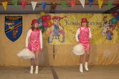 kinderkarneval2011_5