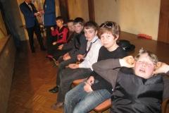 kinderkarneval2011_50