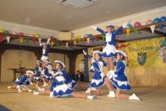 kinderkarneval2011_53