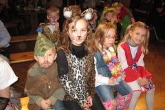 kinderkarneval2011_54