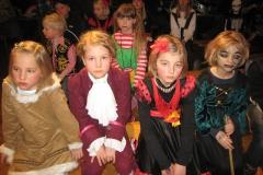kinderkarneval2011_56