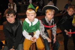 kinderkarneval2011_57