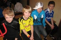 kinderkarneval2011_58