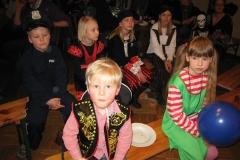 kinderkarneval2011_59