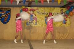 kinderkarneval2011_6