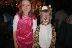 kinderkarneval2011_62