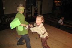kinderkarneval2011_67