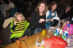 kinderkarneval2011_68