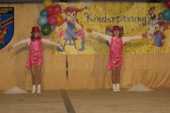 kinderkarneval2011_7