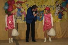 kinderkarneval2011_9