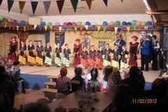 kinderkarneval2012_12