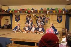 kinderkarneval2012_17
