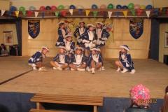 kinderkarneval2012_18