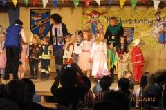 kinderkarneval2012_26