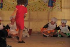 kinderkarneval2012_3