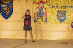 kinderkarneval2012_30