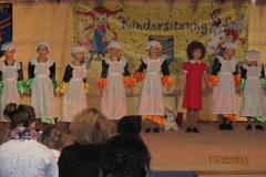 kinderkarneval2012_5