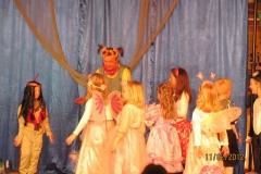 kinderkarneval2012_59