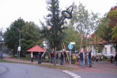 maibaum2006_4