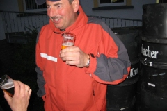 maibaum2006_84