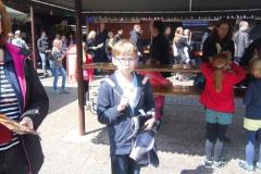 2014-09-artistenmesse_33