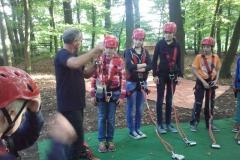 2014-10-kletterpark_15