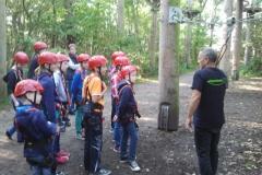 2014-10-kletterpark_17