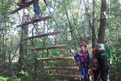 2014-10-kletterpark_19