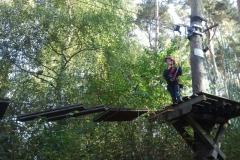 2014-10-kletterpark_27