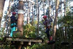 2014-10-kletterpark_31