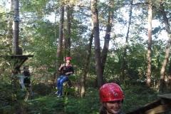 2014-10-kletterpark_36