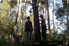 2014-10-kletterpark_37