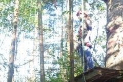 2014-10-kletterpark_38