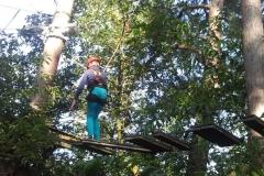 2014-10-kletterpark_41