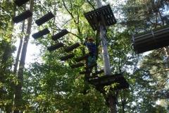 2014-10-kletterpark_48