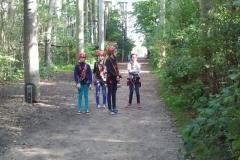 2014-10-kletterpark_54