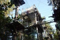 2014-10-kletterpark_56