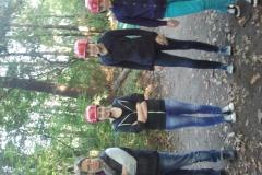 2014-10-kletterpark_6