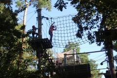 2014-10-kletterpark_62