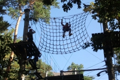 2014-10-kletterpark_63