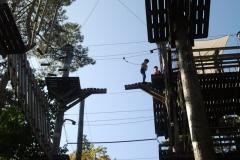 2014-10-kletterpark_67