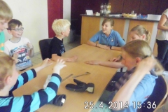 spielenachmittag_messdiener_32