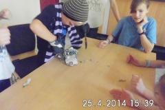 spielenachmittag_messdiener_42