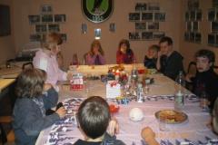 weihnachtsfeier_messdiener_2011_17