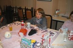weihnachtsfeier_messdiener_2011_19
