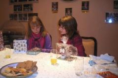 weihnachtsfeier_messdiener_2011_20