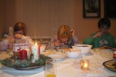 weihnachtsfeier_messdiener_2011_30